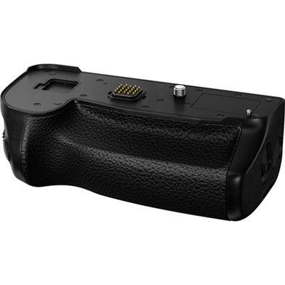 Image of Panasonic DMW-BGG9 Battery Grip (for G9)