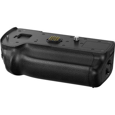 Image of Panasonic DMW-BGGH5 Battery Grip