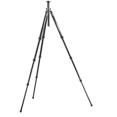 Image of Gitzo GT-2931EX Explorer Basalt Tripod Legs