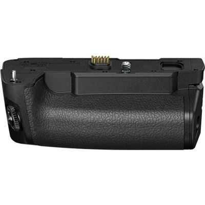 Image of Olympus HLD-9 Power Battery Grip (for E-M1 Mark II & III)