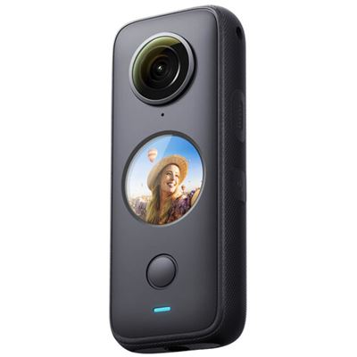 Image of Insta360 ONE X2