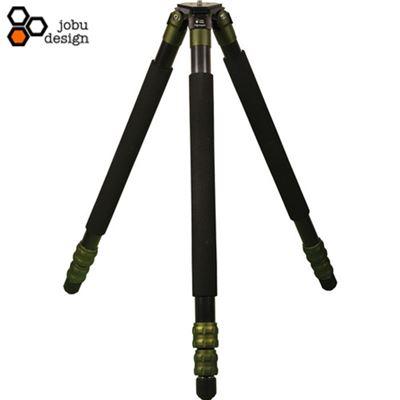 Image of Jobu Design Algonquin Carbon Fiber Tripod