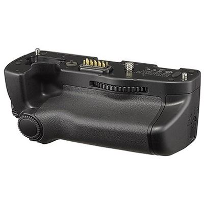 Image of Pentax D-BG7 Battery Grip (for Pentax KP)