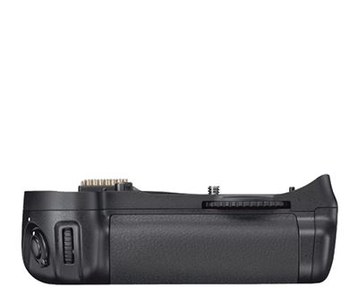Image of Nikon MB-D10 Multi-Power Battery Pack Grip