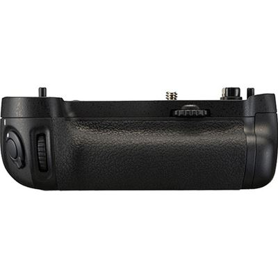 Image of Nikon MB-D16 Multi-Power Battery Pack Grip for D750