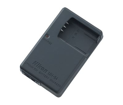 Image of Nikon MH-64 Battery charger