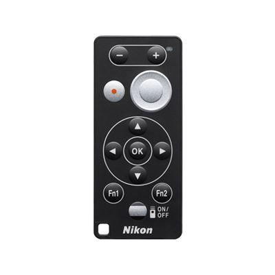 Compare Prices Of  Nikon ML-L7 Remote Control for P1000