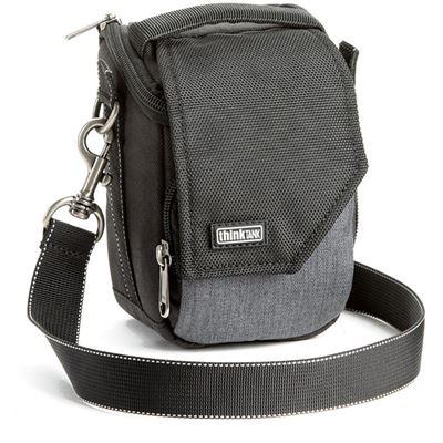 Image of Think Tank Photo Mirrorless Mover 5 Camera Bag