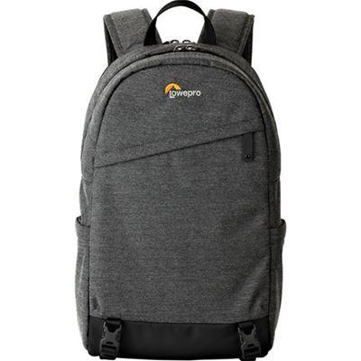 Image of Lowepro m-Trekker BP150 Backpack (Gray)