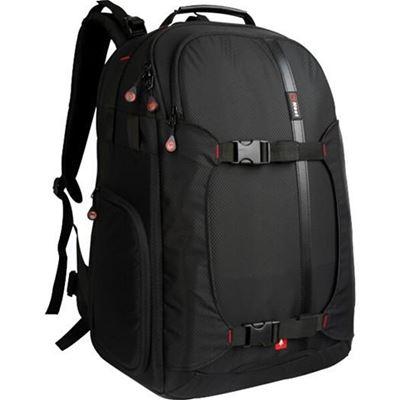 Image of Nest Hiker 200 Backpack (Black)