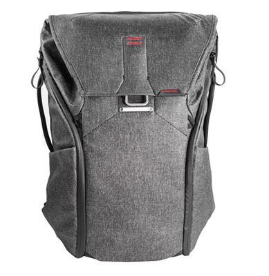 Image of Peak Design Everyday Backpack 30L (Charcoal)