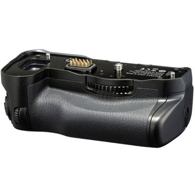 Compare Prices Of  Pentax D-BG8 Battery Grip