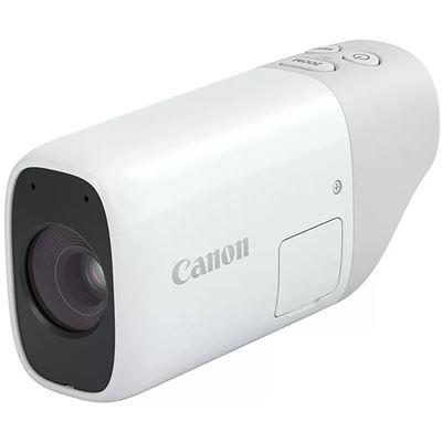 Image of Canon PowerShot ZOOM Digital Camera