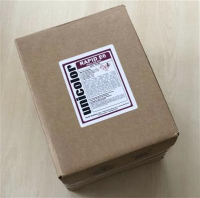Compare Prices Of  Unicolor Rapid E6 Kit (1 gallon)