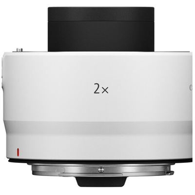 Image of Canon Extender RF 2x