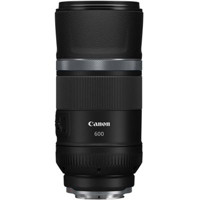 Image of Canon RF 600mm F11 IS STM Lens