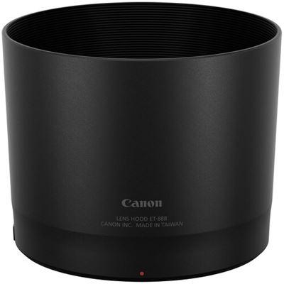 Image of Canon ET-88B Lens Hood