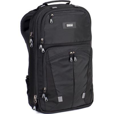 Image of ThinkTank Shape Shifter Camera Backpack 15 V2.0