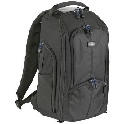 Image of ThinkTank StreetWalker Pro Camera Backpack (TTK-4773)