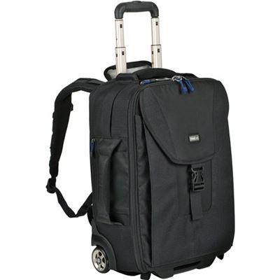 Image of ThinkTank Airport TakeOff Rolling Camera Bag (TTK-4988)