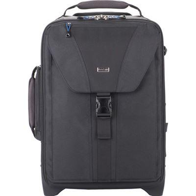Image of Think Tank Airport TakeOff V2.0 Rolling Camera Bag (Black) (TTK-4995)