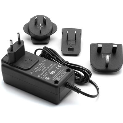 Compare Prices Of  Hasselblad BCX-1 Battery Charger (for X1D Camera)