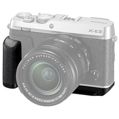 Image of Fujifilm X-E3 Hand Grip (MHG-XE3)