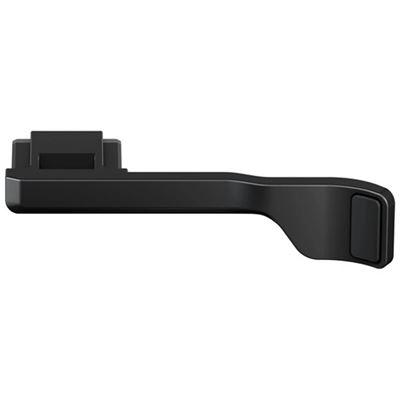 Image of FUJIFILM Thumb Rest for X-E4 (Black)