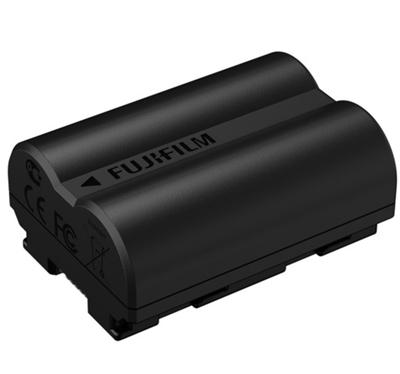 Image of Fujifilm NP-W235 Lithium-Ion Battery (7.2V, 2200mAh)