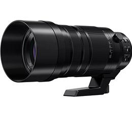 Compare Prices Of  Panasonic Leica DG Vario-Elmar 100-400mm F4-6.3 ASPH O.I.S. Lens