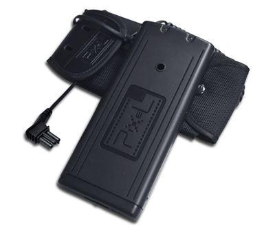 Image of Pixel TD-382 Flashgun Power Pack (Nikon)