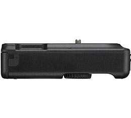 Image of Nikon WT-7 Wireless Transmitter (for Nikon D500)