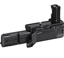 Image of Sony VG-C2EM Vertical Grip (for A7II/A7sII/A7rII) (VGC2EM)