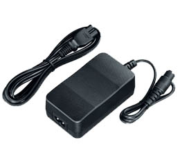 Image of Canon AC-E6N AC Adapter