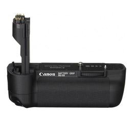 Image of Canon BG-E6 Battery Grip (for 5D MKII)