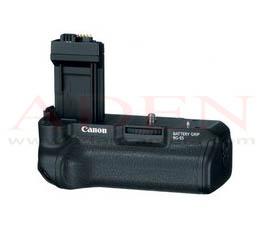 Image of Canon BG-E8 Battery Grip (for Rebel T2i, T3i, T4i, T5i)