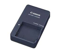 Image of Canon CB-2LV Battery Charger
