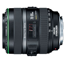 Compare Prices Of  Canon EF 70-300mm F4.5-5.6 DO IS USM