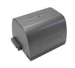 Image of Canon BP-422 Battery (Elura 20MC/10)
