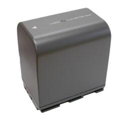 Image of Canon BP-535 Li-ion Battery