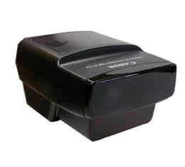 Image of Canon ST-E2 Speedlite Transmitter