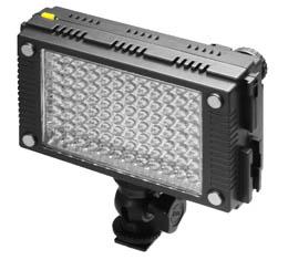 Image of F&V HDV-Z96 LED Video Light
