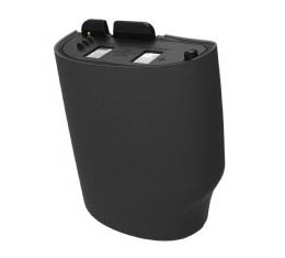 Image of Hasselblad Rechargeable Battery Grip Li-ion (3200mAh)