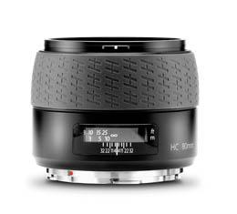 Image of Hasselblad HC 80mm f2.8