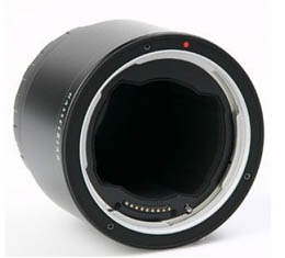 Image of Hasselblad Extension Tube H52