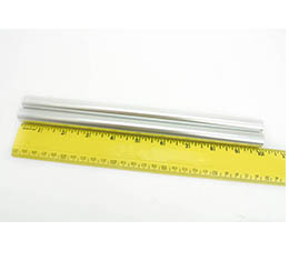 """Image of Kamerar 10"""" 15mm Extension Rails"""