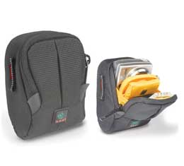 Compare Prices Of  Kata DP-407 Digital Pouch