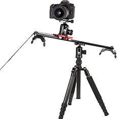 "Image of Kamerar SLD- 230 23"" Slider Mark II"