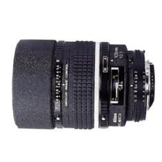 Image of Nikkor AF 105mm F2 D DC