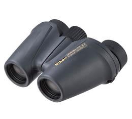 Image of Nikon 9x25 CF Travelite EX Waterproof Binoculars